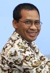 Selain Skandal Pangku Pangkuan Kepala Bkd Depok Juga