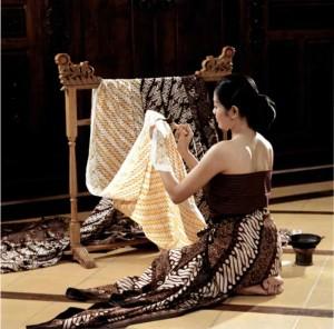 batik-nusantara-bakulbatik-com
